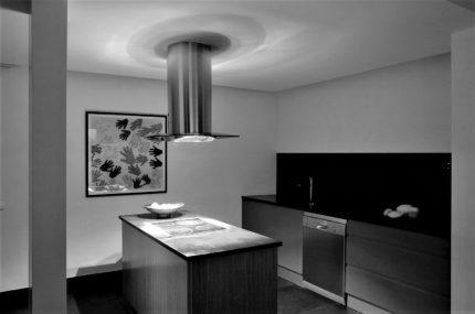 CÓDIGODESIGN | Design de Interiores | Moradia | Aldoar