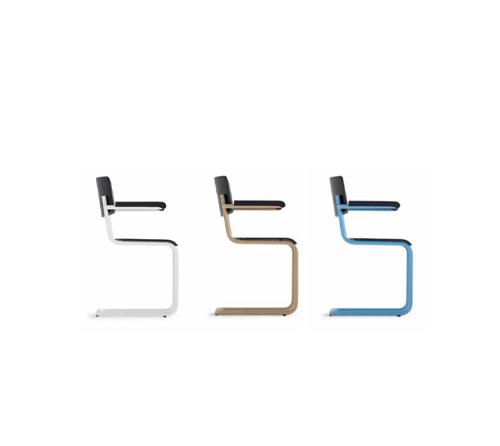 Cadeira ADICO 226-B