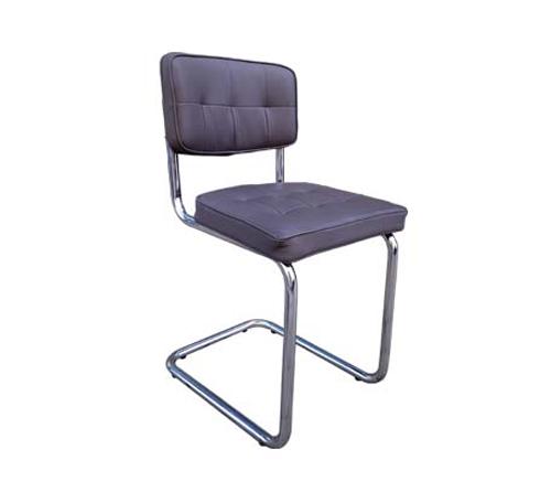 Cadeira ADICO 228