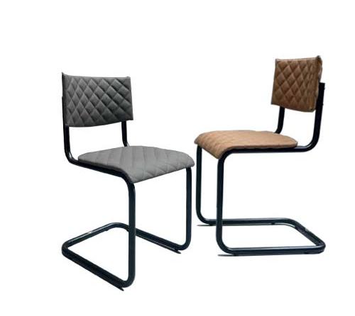Cadeira ADICO 229