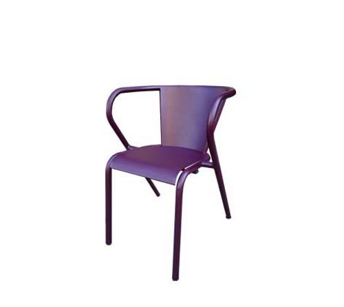 Cadeira ADICO 5008