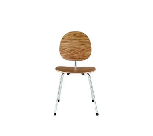 Cadeira ADICO 704
