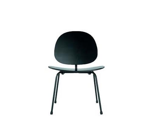 Cadeira ADICO 704-L
