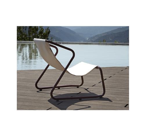 Cadeira ADICO C111