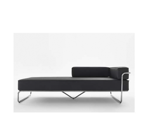 Chaise Lounge ADICO 273
